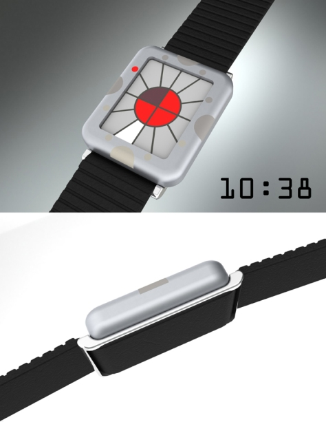 fun_colors_led_watch_design_japanese_design_time_sample