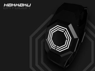 octagonal_analog_watch_design_front