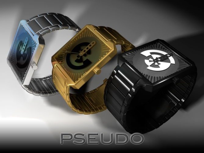 binary_and_analog_watch_in_one_watch_design_color_variation