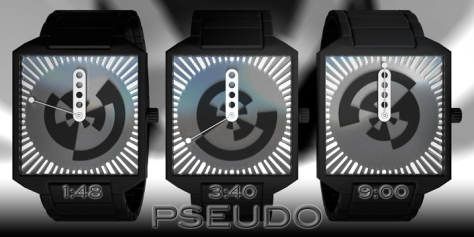 binary_and_analog_watch_in_one_watch_design_time_samples