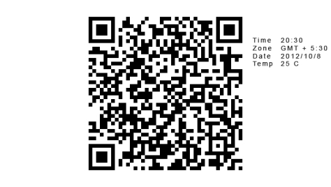 qr_time_watch_concept_code_sample