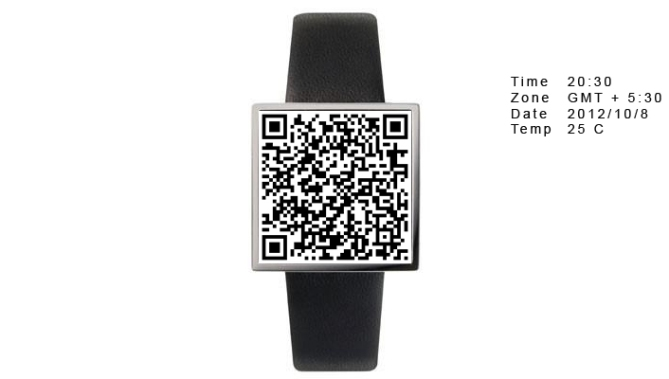 qr_time_watch_concept_code_sample_02