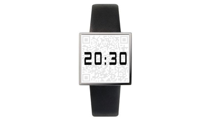 qr_time_watch_concept_digital_time