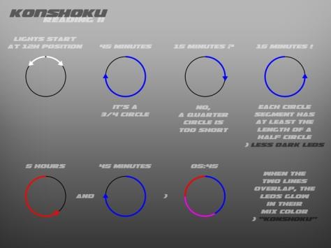 mix_color_led_pocket_watch_design_reading_02
