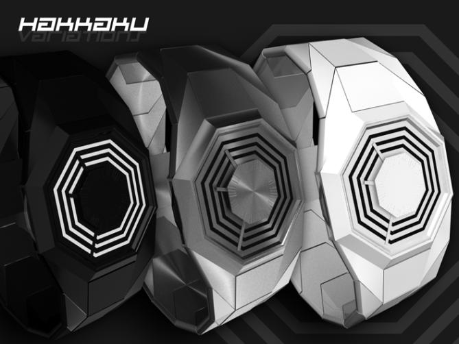 octagonal_analog_watch_design_color_variation_01