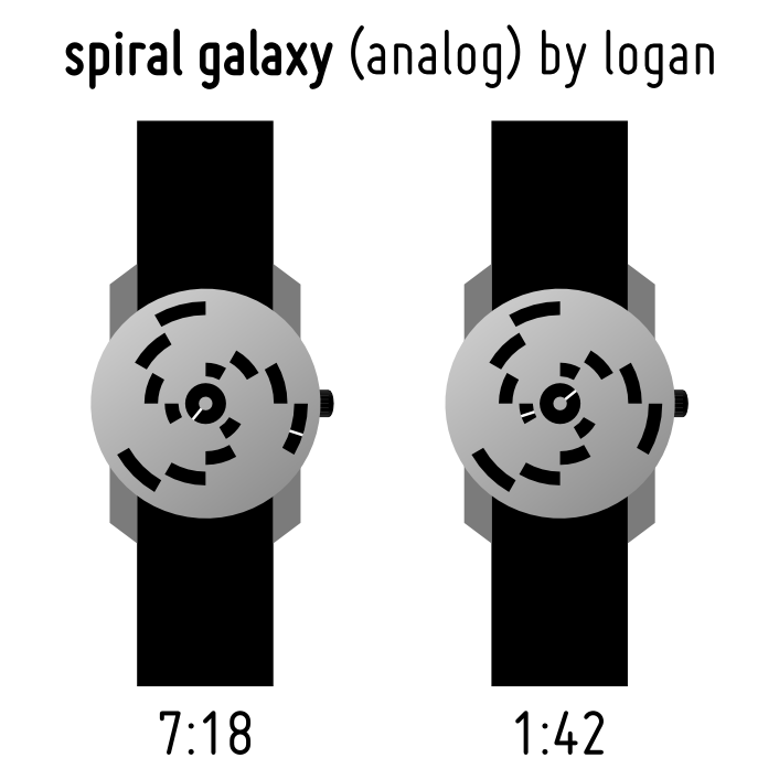 spiral_galaxy_analog_watch_design_time_sample