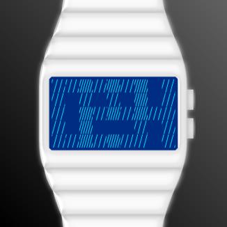 tokyo_miami_complex_lcd_watch_design