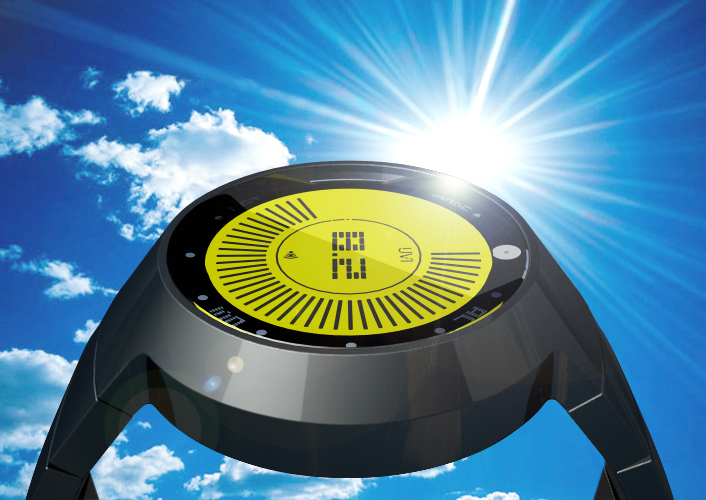 uv_index_lcd_watch_design_with_touch_screen_outside