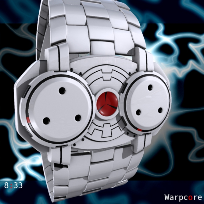 warped_led_watch_design_white_time_sample_01