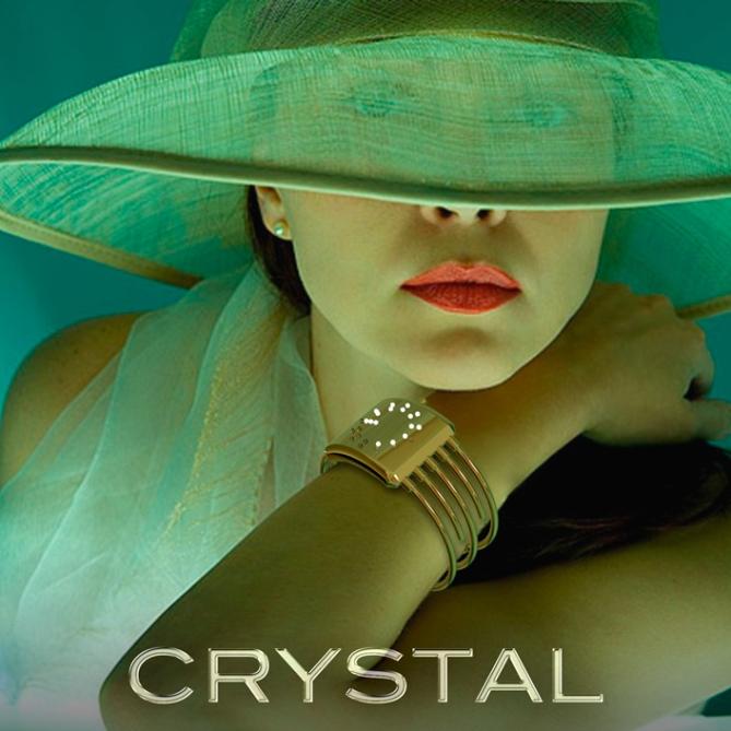 cystallized_led_watch_design_sample_photo
