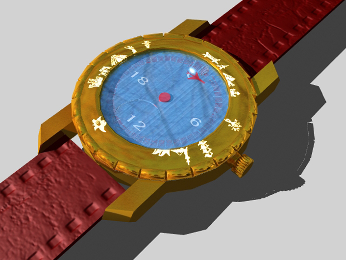 magnified_analog_watch_design