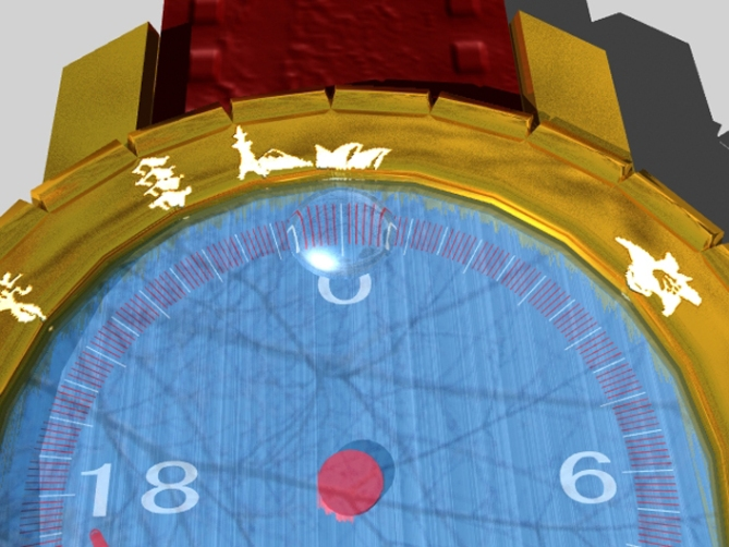 magnified_analog_watch_design_closeup
