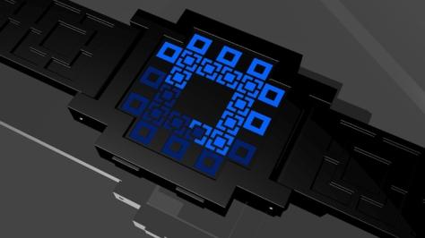 block_led_watch_design_case_variation_time_sample_643