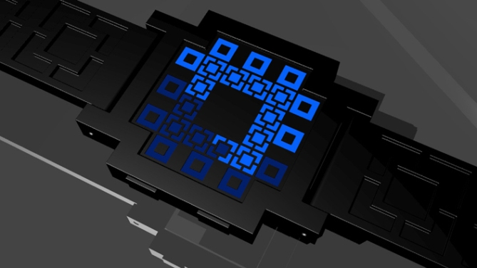 block_led_watch_design_case_variation_time_sample_643