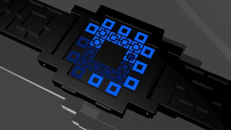 block_led_watch_design_case_variation_time_sample_929