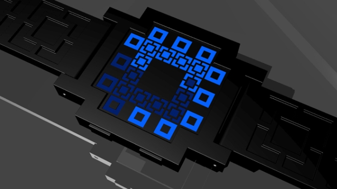 block_led_watch_design_case_variation_time_sample_929