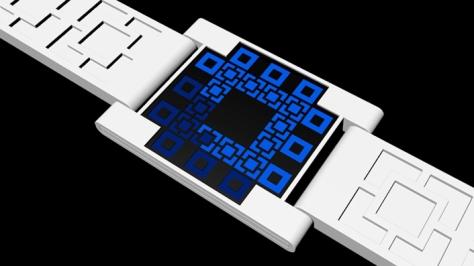 block_led_watch_design_time_sample_748