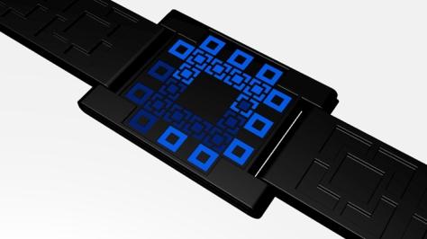 block_led_watch_design_time_sample_929