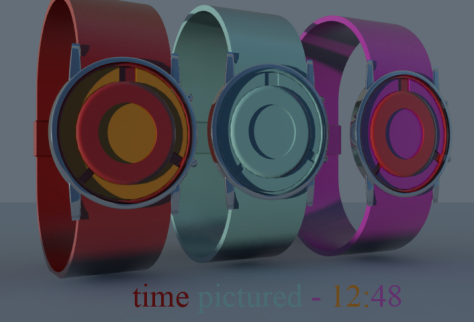 three_handed_analog_watch_design_time_sample