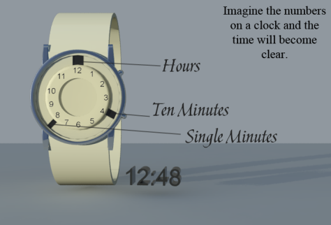 three_handed_analog_watch_design_layout