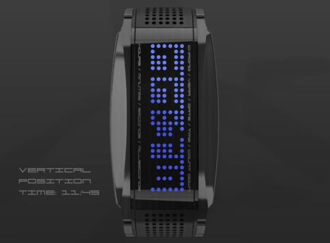 high_octane_lcd_sports_watch_design_vertical