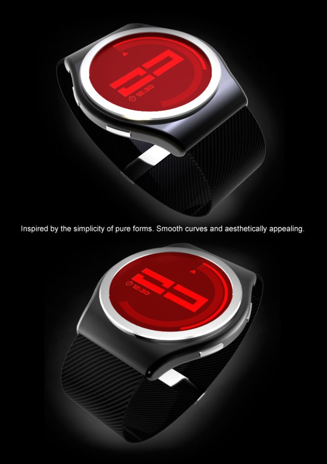 color_coded_watch_design_side_views