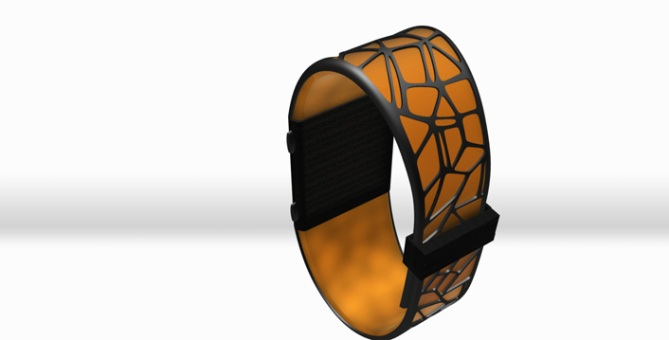chaotic_led_watch_design_back_view