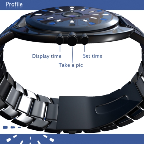led_watch_with_built_in_camera_buttons
