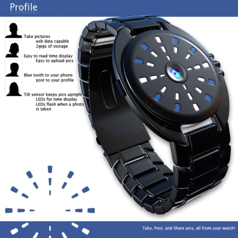 led_watch_with_built_in_camera_features