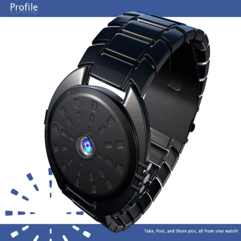 led_watch_with_built_in_camera_leds_off
