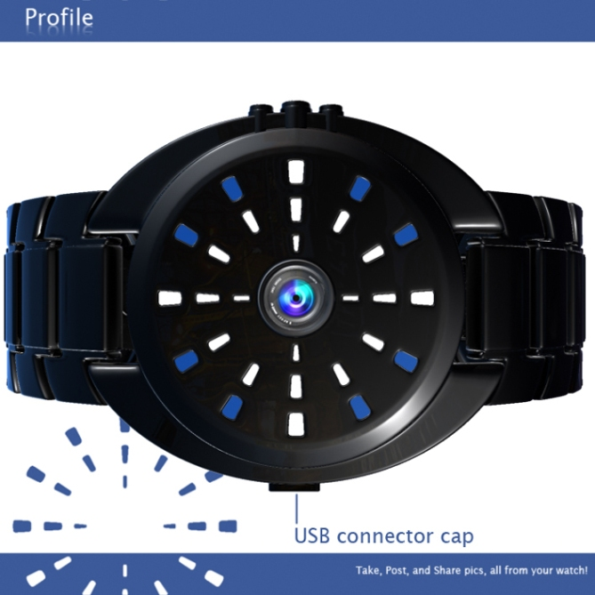 led_watch_with_built_in_camera_top_view