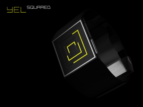 rgb_squared_analog_led_watch_design_new_color