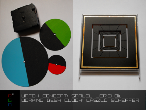 rgb_squared_analog_led_watch_design_clock_mock_up