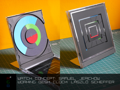 rgb_squared_analog_led_watch_design_completed_clock_mock_up