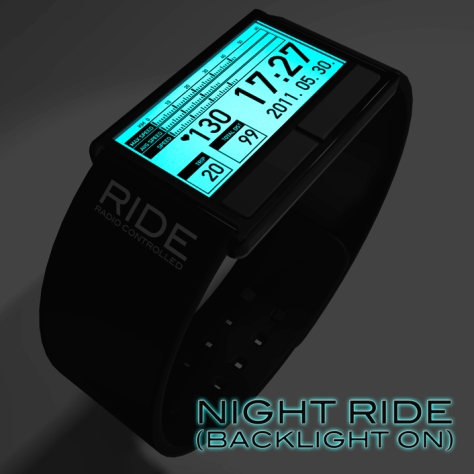 bicycle_computer_and_watch_with_epaper_display_night