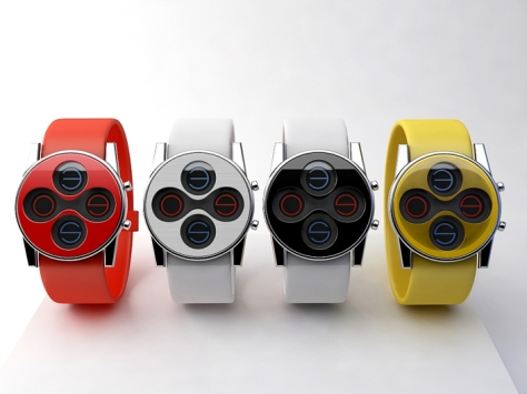 cross_sectioned_watch_design_color_variations