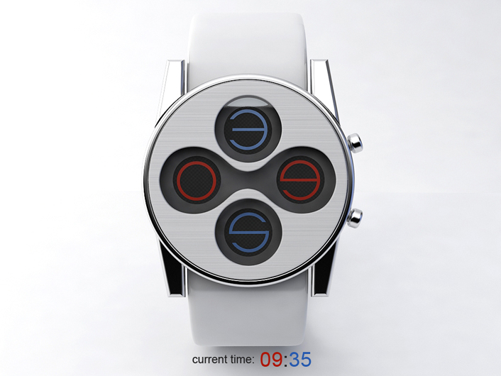 cross_sectioned_watch_design