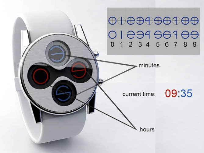 cross_sectioned_watch_design_layout