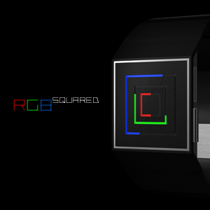 rgb_squared_analog_led_watch_design_preview