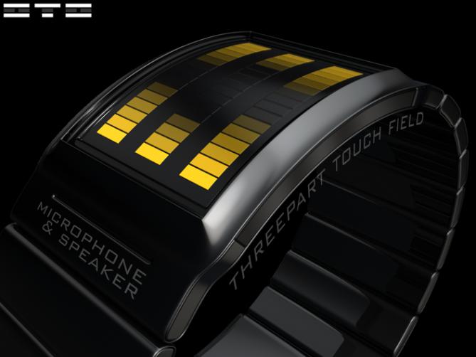 sound_sensitive_led_watch_design_explanation_02