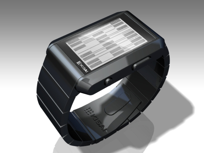 the_right_angle_lcd_watch_design_with_usb_memory_side_angle