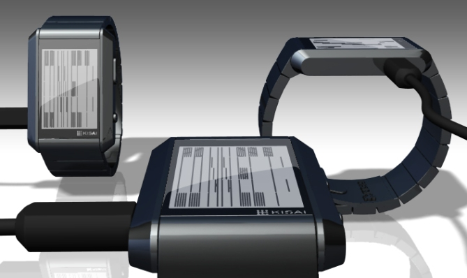 the_right_angle_lcd_watch_design_with_usb_memory_connecting