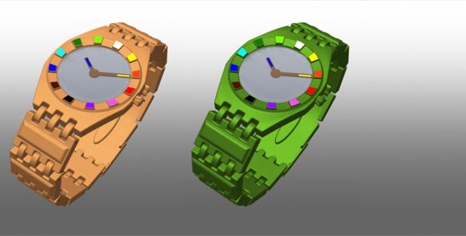 always_1010_led_analog_watch_design_color_variation_05