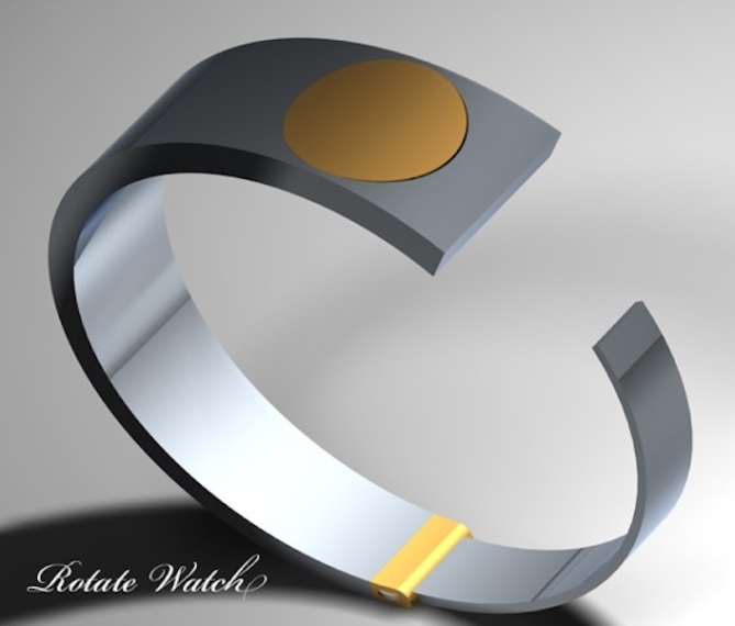watch_design_hidden_time_in_a_bracelet_01_silver_gold