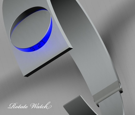 watch_design_hidden_time_in_a_bracelet_time_in_blue_LED
