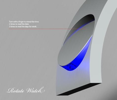 watch_design_hidden_time_in_a_bracelet_rotate_disc
