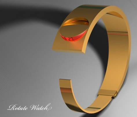 watch_design_hidden_time_in_a_bracelet_gold_red_time