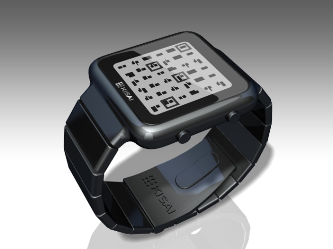 a_colored_lcd_watch_design_with_hidden_numbers_overview