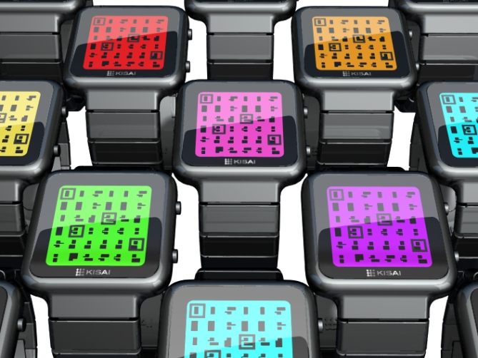 a_colored_lcd_watch_design_with_hidden_numbers_colors