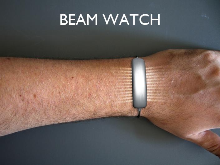 beam_projector_watch_design